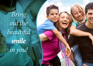 dentist Fort Pierce FL